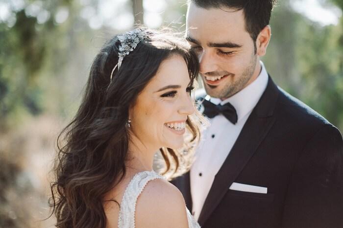 מחיר צלם לחתונה